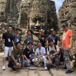ベトナム&カンボジア視察ツアー無事に終了しました。